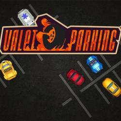 Vallet Parking